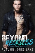 Beyond Reckless: Teller's Story, Part One cf47a503-b6a0-4d9d-8dde-8cb419b931d0