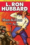 Man-Killers of the Air bc00a706-9e5f-4de5-94c7-1a71beb20ff8