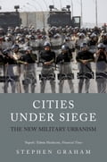 Cities Under Siege 86b615e3-82f2-4745-ac26-b2768276f3a6
