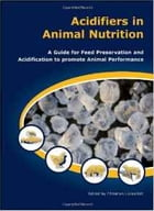 Acidifiers in Animal nutrition by C Lueckstaedt