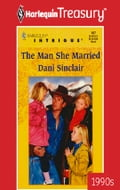 The Man She Married cb98e7c6-d2c6-43c3-bdea-6c5f2681af79