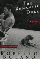 The Romantic Dogs: Poems Cover Image