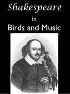 Shakespeare in Birds and Music by James Edmund Harting