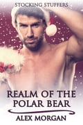 Realm of the Polar Bear 3f2ae0ea-f733-44a2-acdb-ea01ab12b251