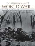 The Illustrated History of World War I 7c5d6229-15da-47a1-9d91-88441c637f17