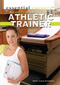 A Career as an Athletic Trainer e7a06911-33c8-47d4-ae33-070ca3e12317