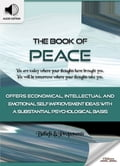 9791186505601 - James Allen, Oldiees Publishing: The Book of Peace: Entering the Kingdom - 도 서