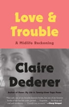 Love and Trouble Cover Image