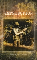 RETRIBUTION (Thrillers Fiction & Literature) photo