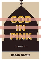 God in Pink Cover Image
