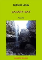 Canary-Bay by Ludivine Lanoy