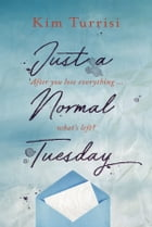 Just a Normal Tuesday Cover Image