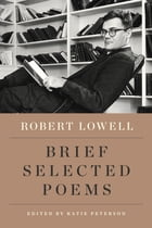 Brief Selected Poems