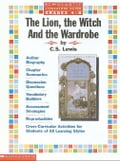 Literature Guide: The Lion, The Witch, & the Wardrobe: The Lion, The Witch, and The Wardrobe 72924744-0fee-495f-97b2-60a478fc7d62