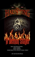 The Haunting of a Demon Slayer 1789df7b-4343-4683-bd3d-55eeee4415dd