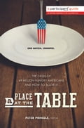 A Place at the Table e6a72408-a598-40a0-bc79-e5454ca375b0