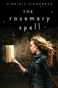The Rosemary Spell f300810c-1953-4a3f-a914-7ea84ef9bb9a