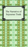 The Narrative of Sojourner Truth Cover Image