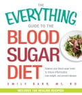 The Everything Guide To The Blood Sugar Diet 8fdadd1a-f187-42df-a444-2b7458bc3401