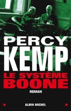 Le Système Boone by Percy Kemp