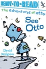 See Otto Cover Image