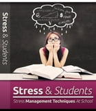 Stress And Students by Anonymous