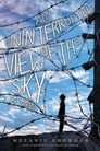 An Uninterrupted View of the Sky Cover Image