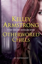 Otherworld Chills Cover Image