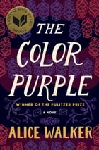 The Color Purple Cover Image