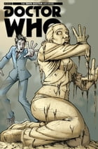 Doctor Who: The Tenth Doctor Archives #2 by Gary Russell
