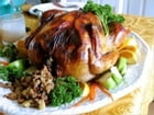Simple Holiday Cooking: Easy Cooking Tips and Tricks For Every Occasion by Peter O'Neill