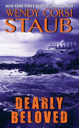 Book Dearly Beloved by Wendy Corsi Staub