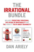 9780007529575 - Dan Ariely: The Irrational Bundle - Buch