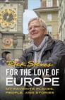 For the Love of Europe Cover Image