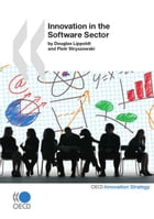Innovation in the Software Sector by Collective