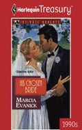 9781459279421 - Marcia Evanick: His Chosen Bride - كتاب