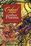 Cryland Woes and Other Poems 5e514bf0-e6f5-4f54-ab2f-3e4ea5c3fff4