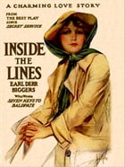 Inside the Lines by Earl Derr Biggers