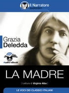 La madre (Audio-eBook) by Grazia Deledda