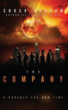 The Company by Charles Graham