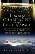 Vintage Champagne on the Edge of Space 40264172-de3f-4089-a52c-cdb43cb30f9c
