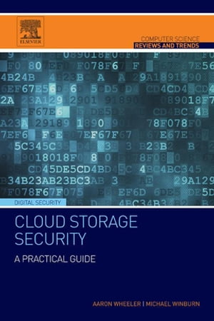Cloud Storage Security A Practical Guide