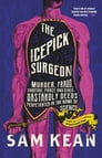 The Icepick Surgeon Cover Image