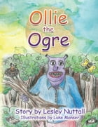 Ollie the Ogre