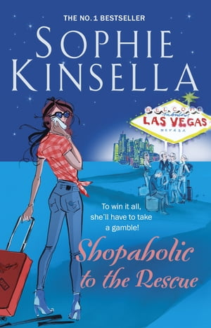 Shopaholic to the Rescue (Shopaholic Book 8)