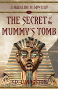 The Secret of the Mummy's Tomb 64065288-cbfc-4ba4-85e6-eaa452a3e20f