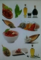 Quick and easy food recipes volume I by Marie Pierre