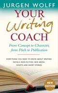 Your Writing Coach 3ecfaf27-6e6c-4732-906e-242cef336bd9