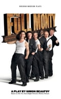 The Full Monty b50a7bb0-143d-401b-928b-906cec28ae52