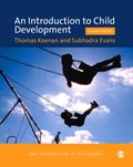 An Introduction to Child Development ad653ac3-1cae-4591-a304-6882b9207629